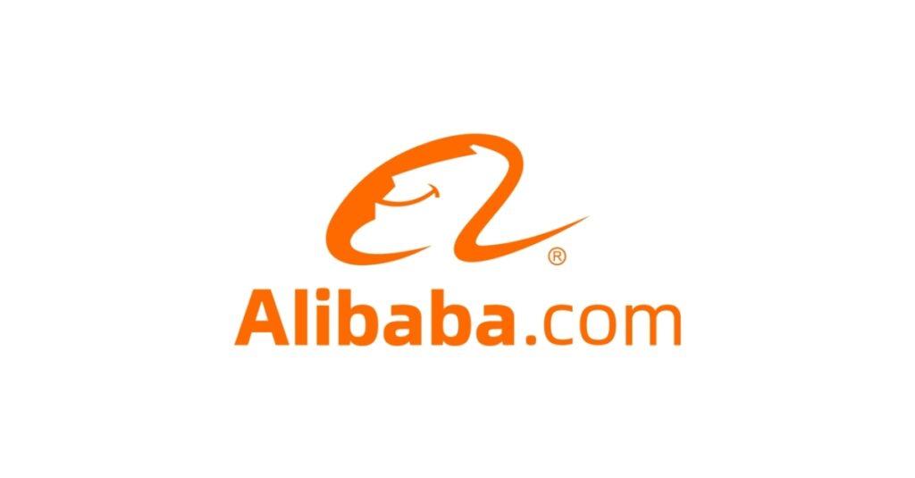 Alibaba-mejores-paginas-para -comprar-por-internet