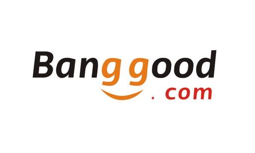 Banggood-portal-de-compras-chino