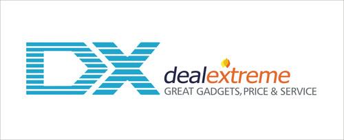 dealextreme-portal-de-compras-chino